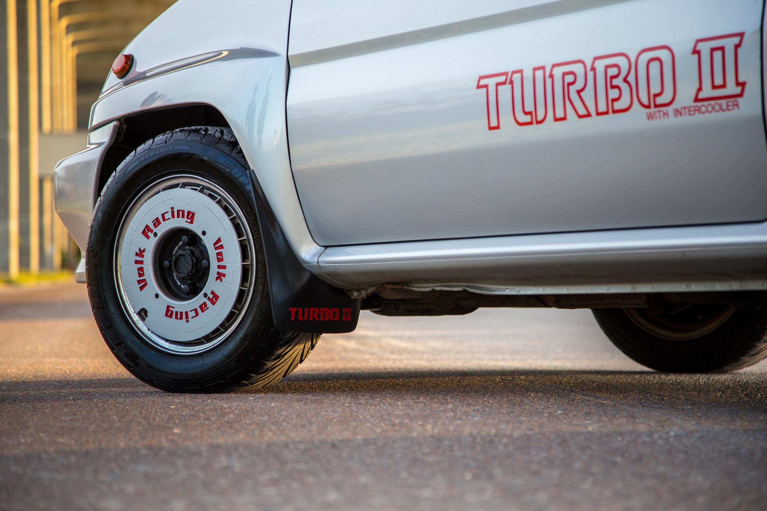 1983-honda-city-turbo-ii--motocompo_45471613205_o.jpg