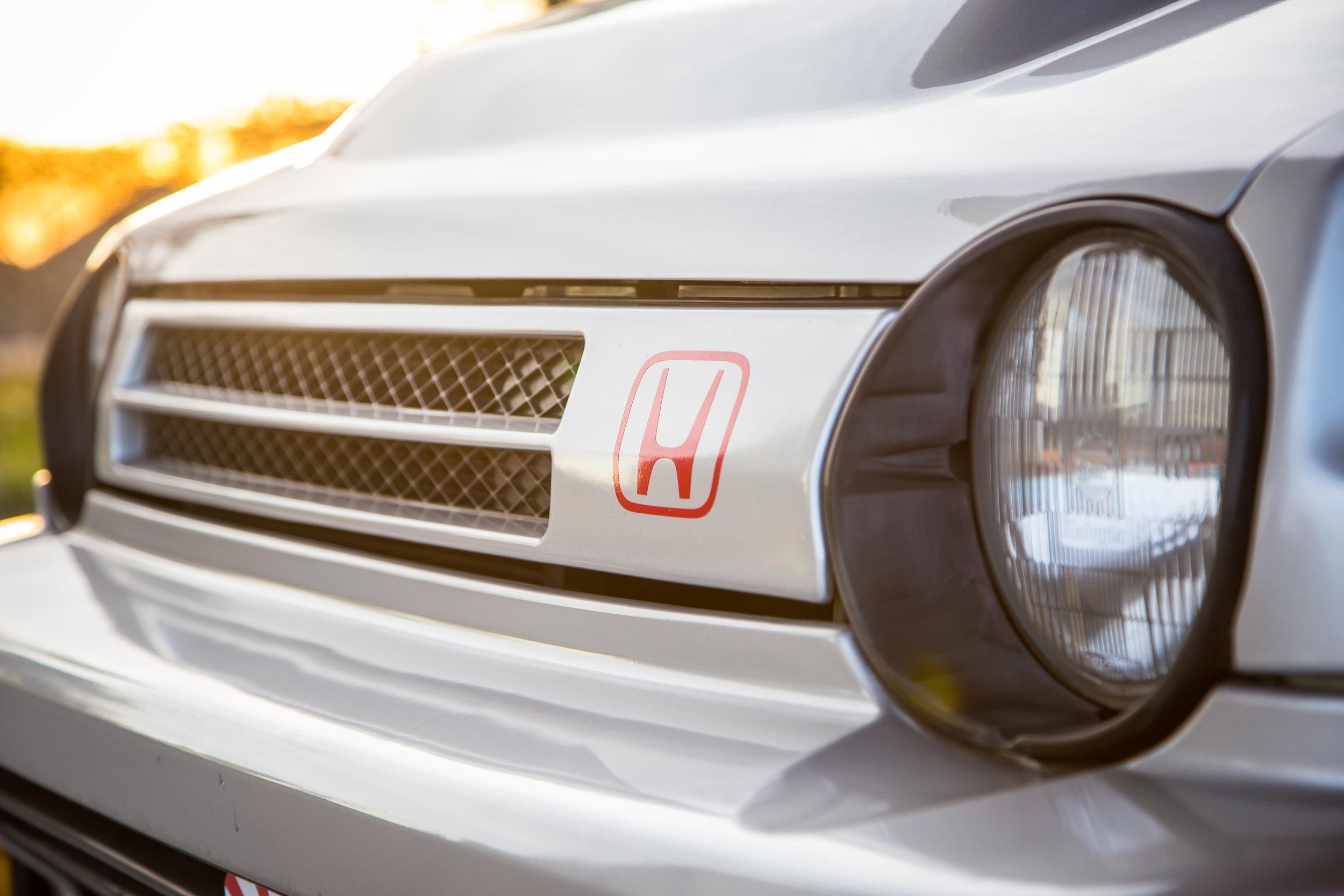 1983-honda-city-turbo-ii--motocompo_45471618605_o.jpg