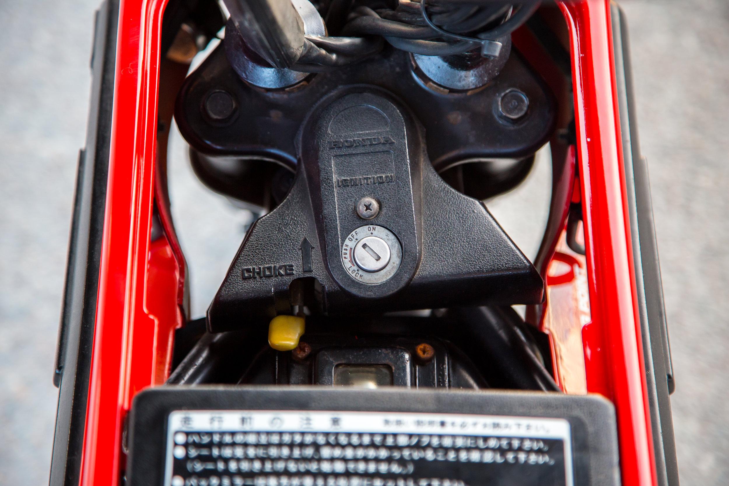 1983-honda-city-turbo-ii--motocompo_45660842574_o.jpg