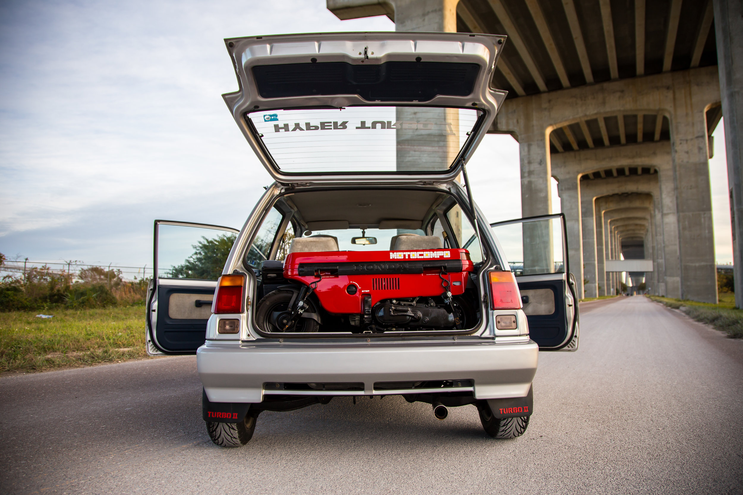 1983-honda-city-turbo-ii--motocompo_45660875774_o.jpg