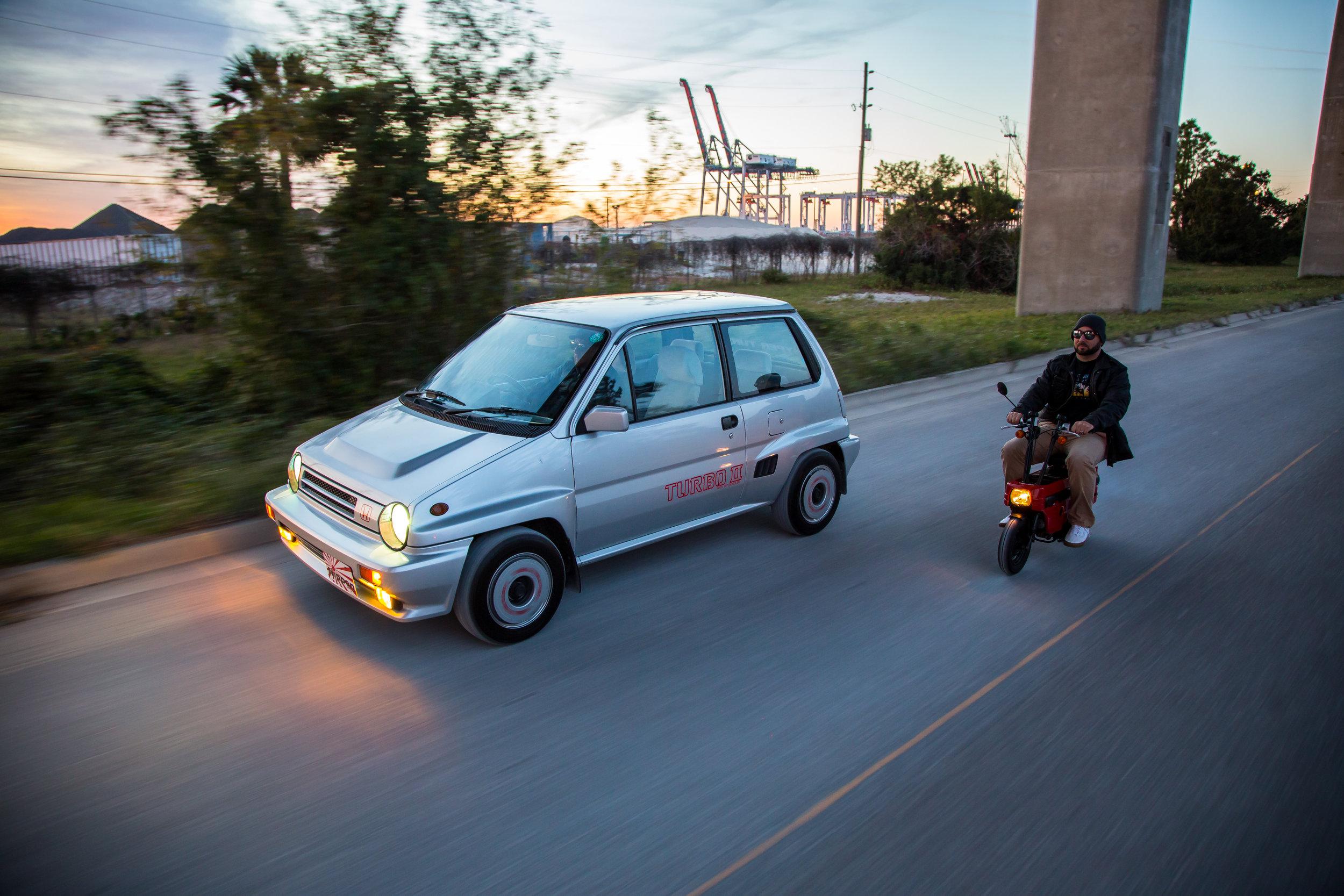 1983-honda-city-turbo-ii--motocompo_46384132101_o.jpg