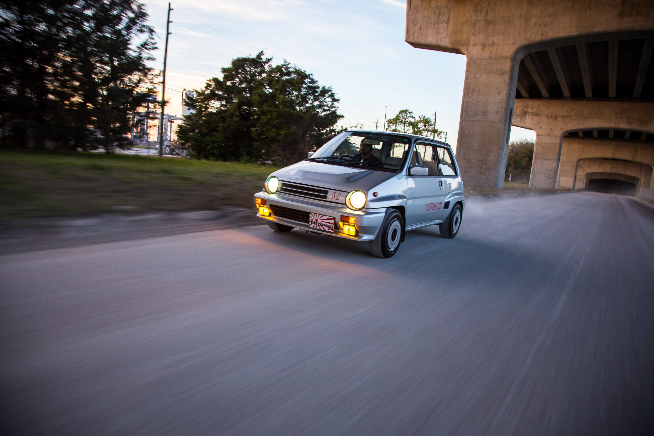 1983-honda-city-turbo-ii--motocompo_46384138921_o.jpg