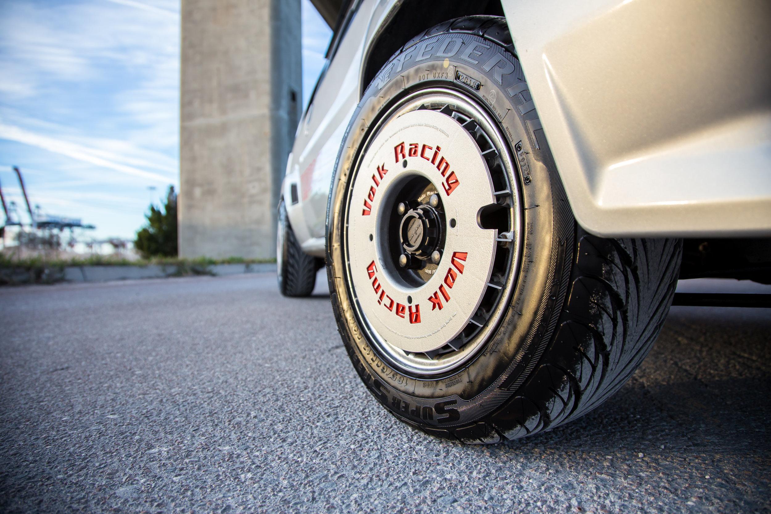 1983-honda-city-turbo-ii--motocompo_46384180471_o.jpg