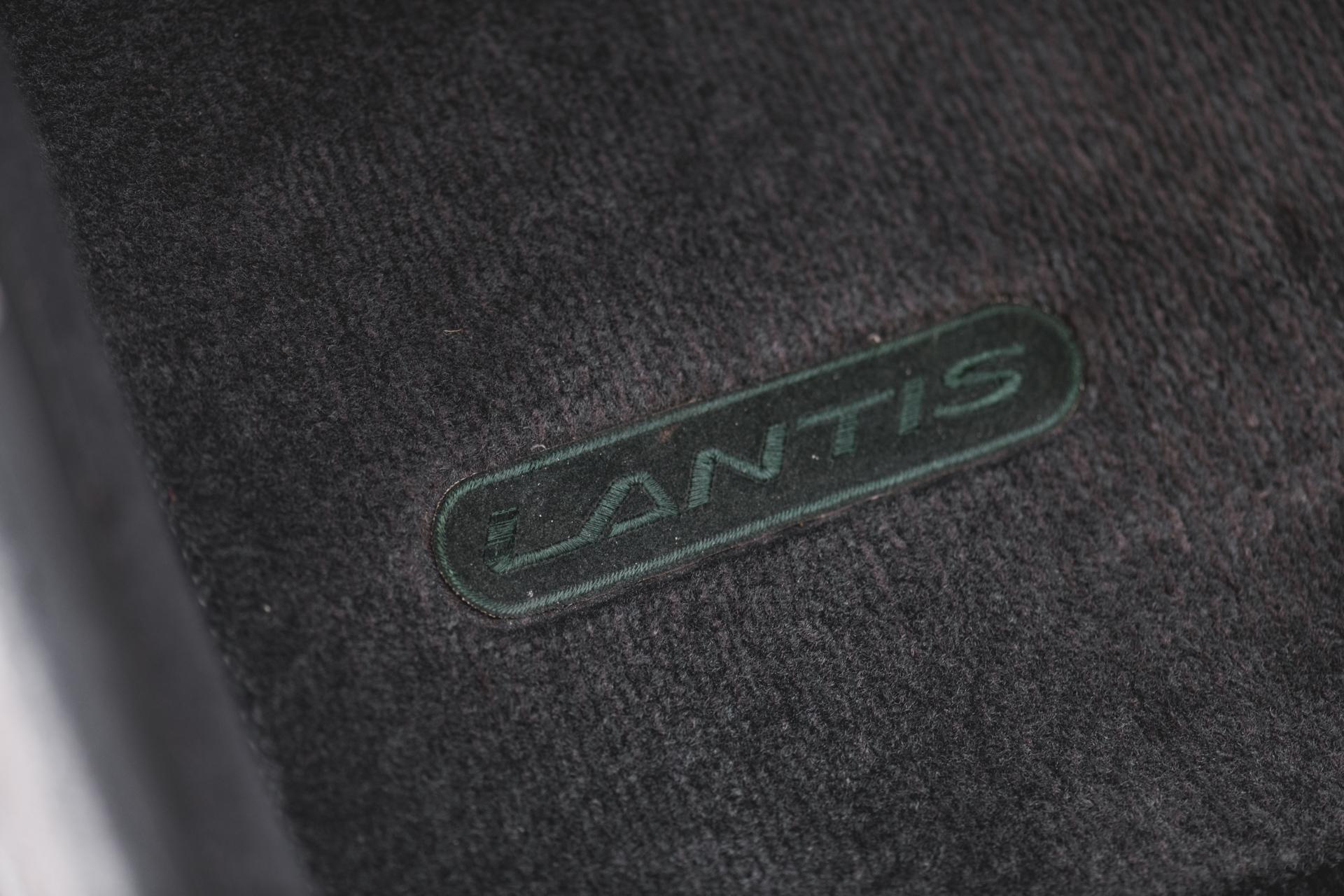 andycarter-37.jpg