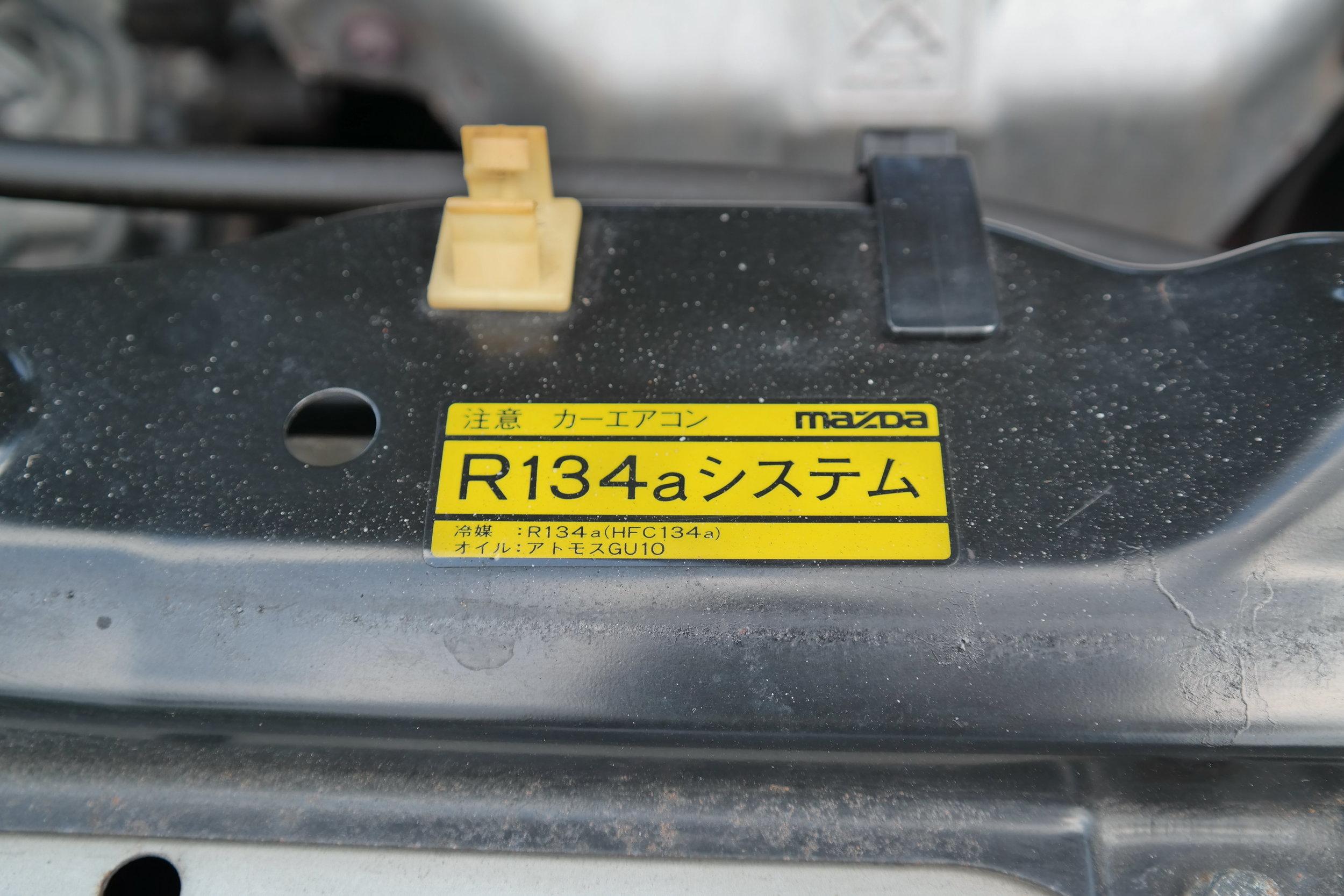 SAM_3346.JPG