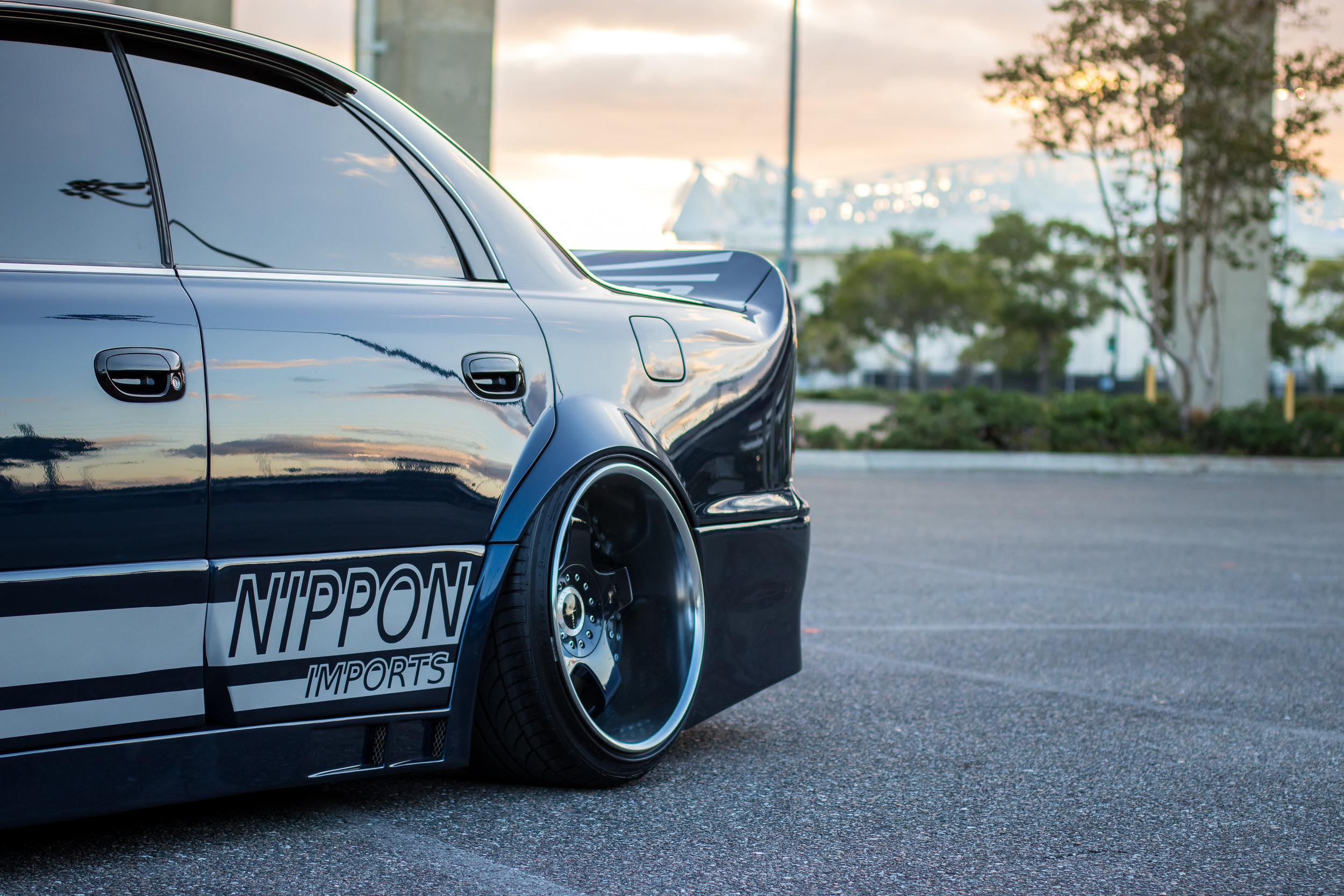 nippon-imports-toyota-crown_40176269780_o.jpg