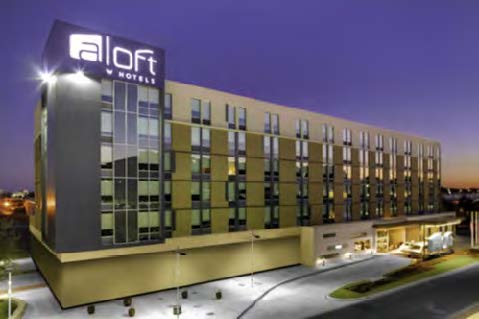 Hotels_Aloft.jpg