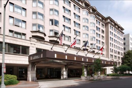 Hotels_Fairmont WDC.png