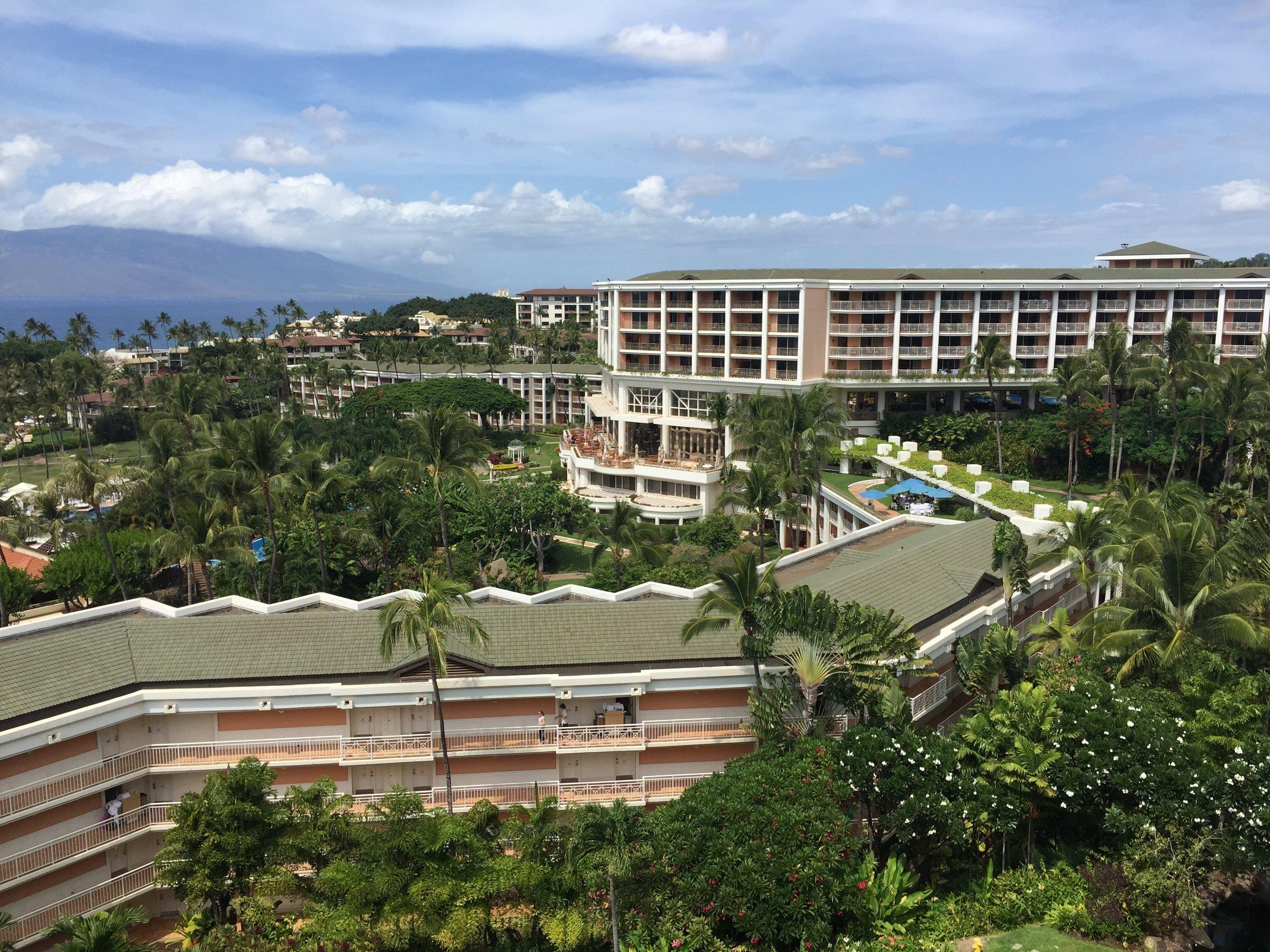 Hotels_GW1.jpg