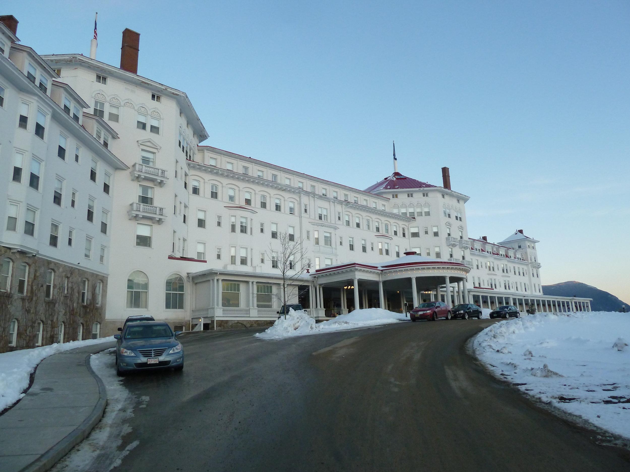 Hotels_MountWashington1.JPG