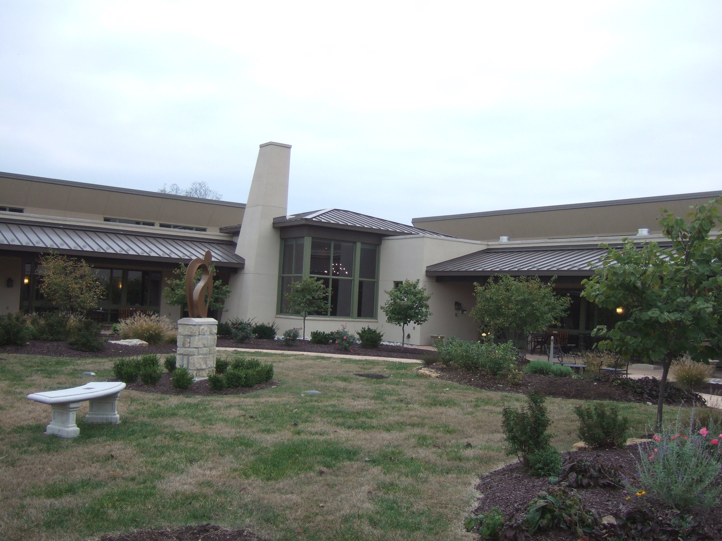 Condo_Hospice House.JPG