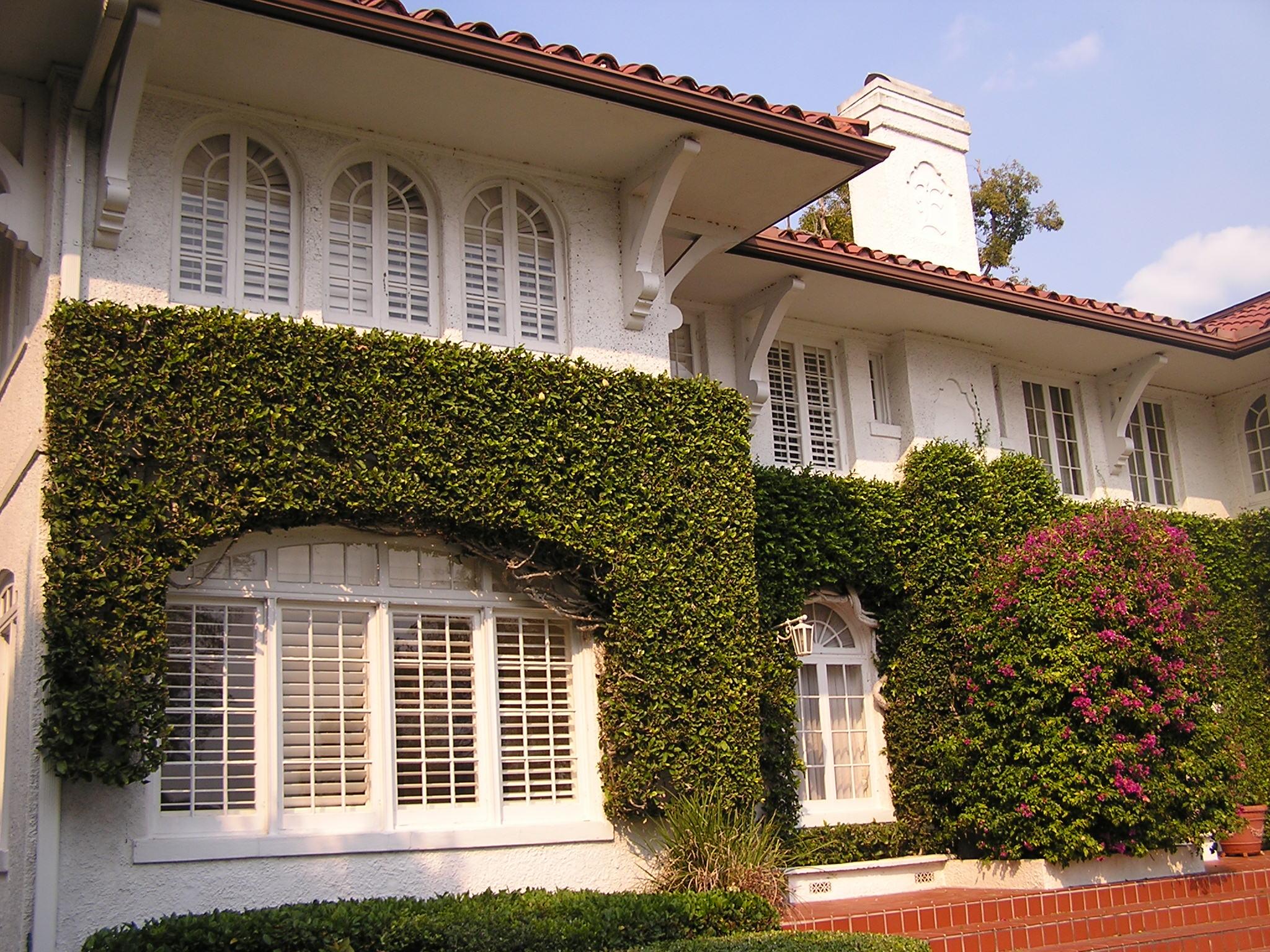 Residence_Etheridge.JPG