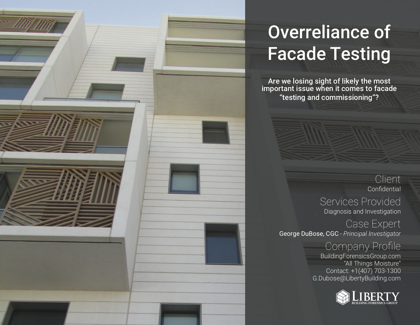 Overreliance on facade testing.png