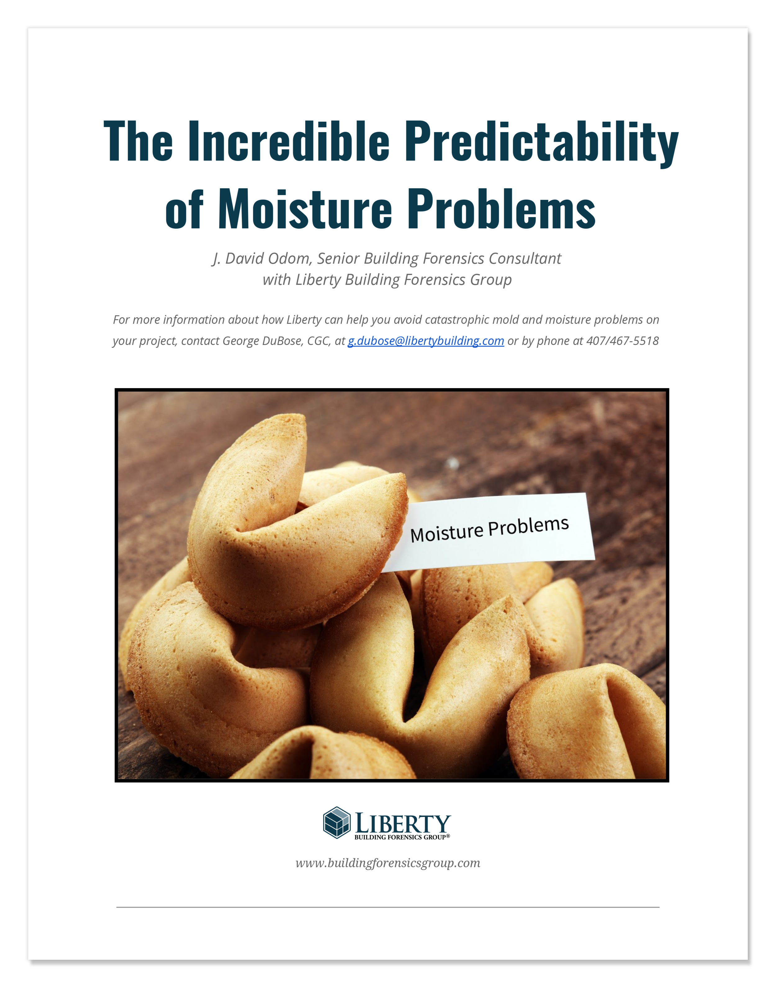 EBook_TheIncrediblePredictabilityofMoistureProblems_LBFG (dragged).png
