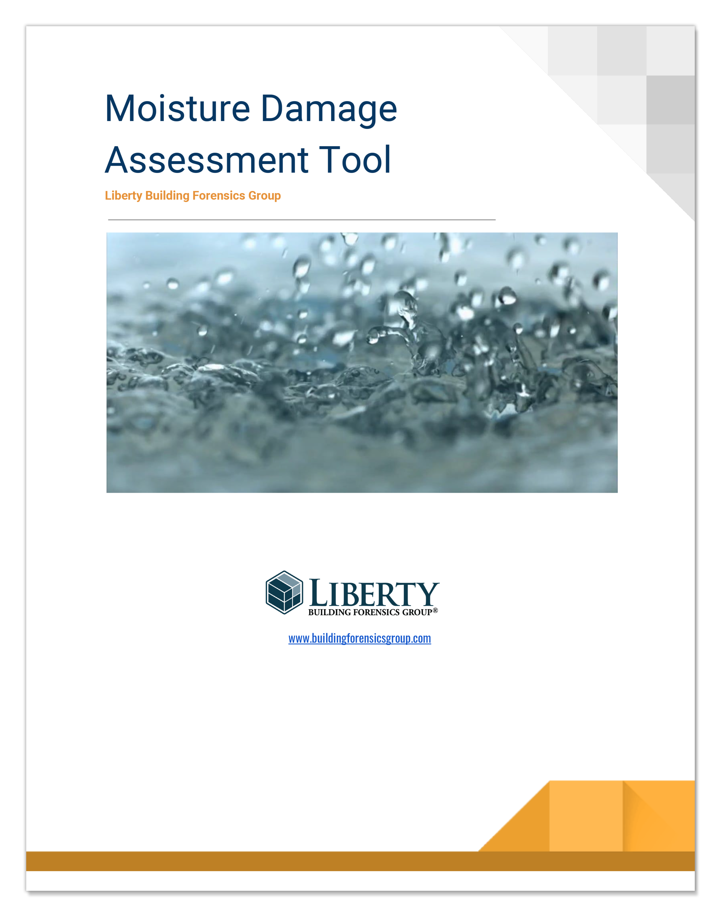 EBook_MoistureAssessmentTool_TS3 (dragged).png