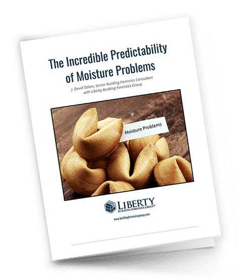 20170906_EBook_The-Incredible-Predictability-of-Moisture-Problems_LBFG.png