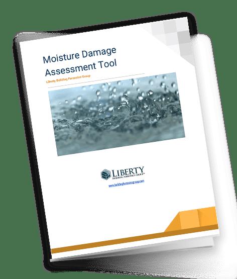 20170906_EBook_Moisture-Assessment-Tool_TS-3.png