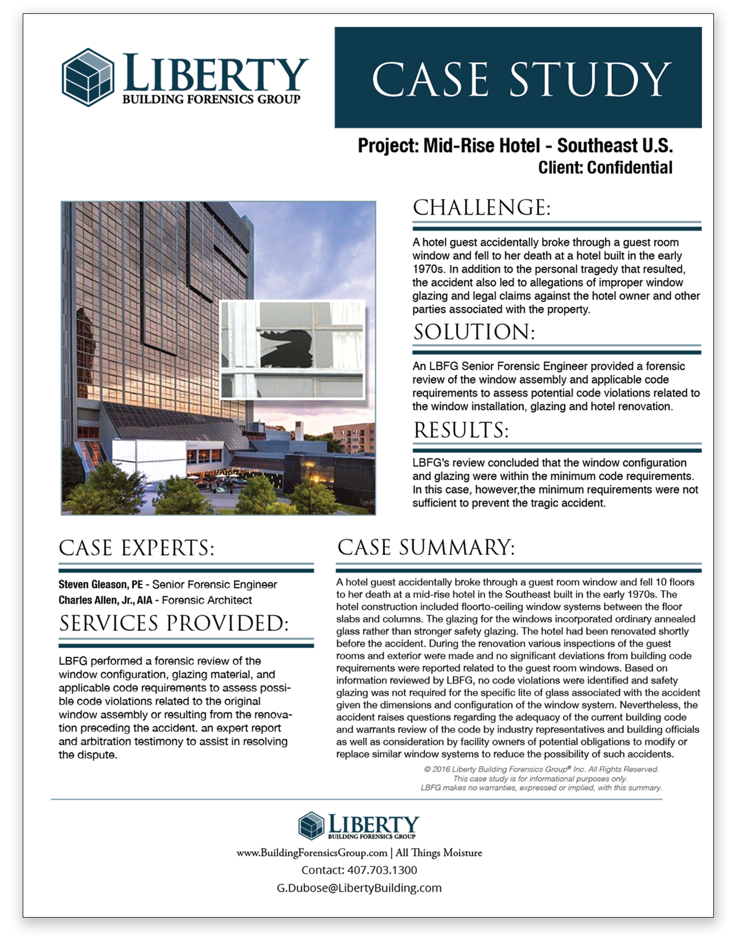 Case Study - Mid-Rise Hotel - SE US 2016@2x.png