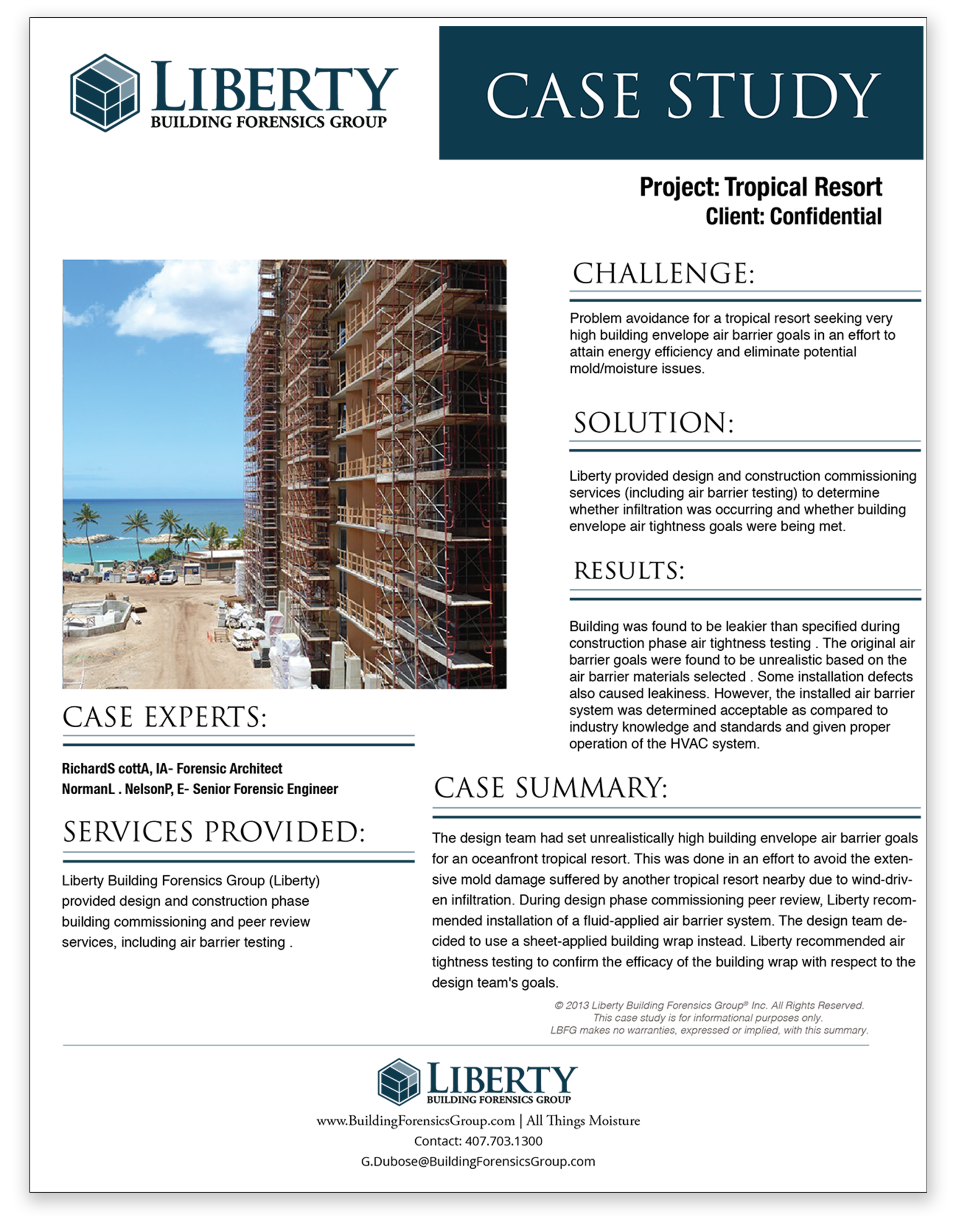 Case Study - Tropical Resort_201309@2x.png