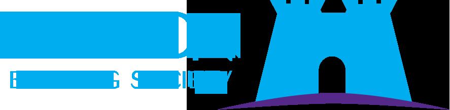 skipton-building-society-logo.png