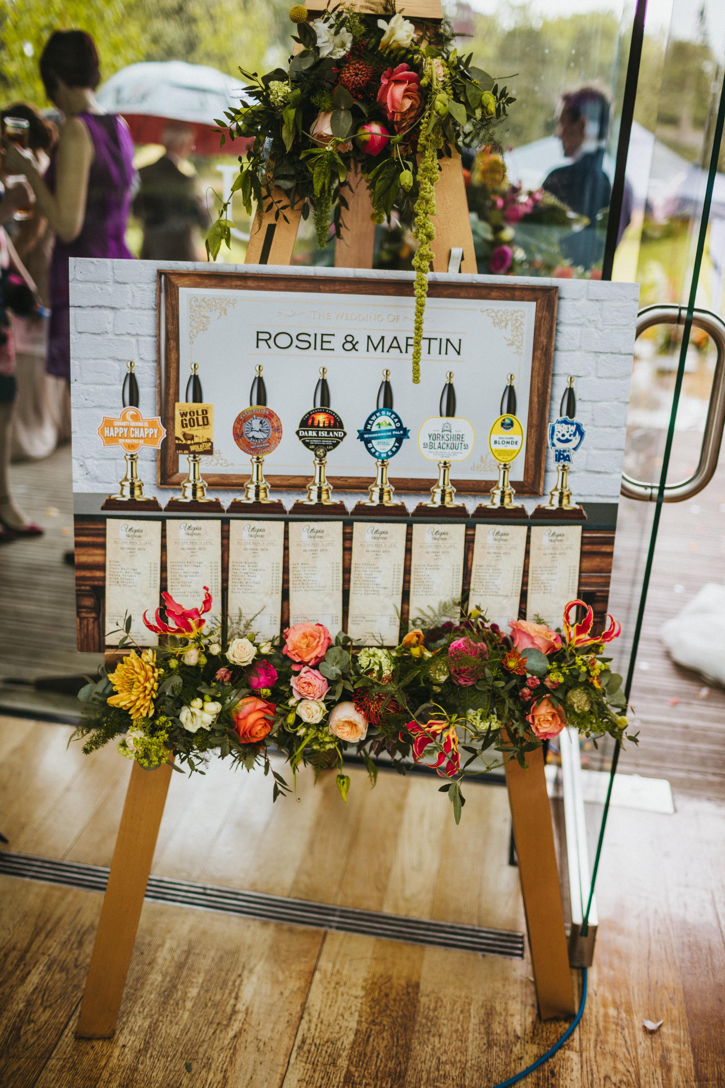 Rosie & Martin-284.jpg
