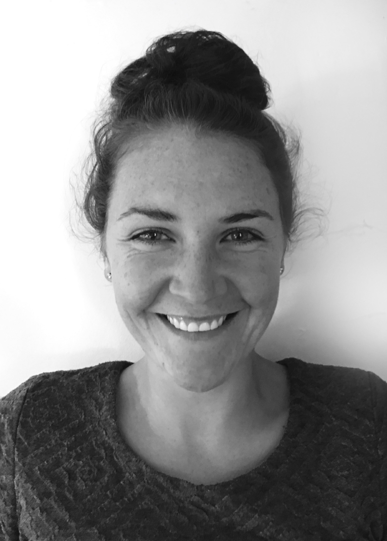 Alex - Event ManagerJoined the team in 2012 as an event staff team leader, then joined full time as event manager in 2013. Alex previously worked in Meribel for a ski season. She plays a lot of netball and is easy to spot as is the tallest in the team.Favourite foods: Gambas Pil Pil and anything with Jalapeño'sFavourite drink: Ice cream milkshake & ice cold Sauvignon Blanc