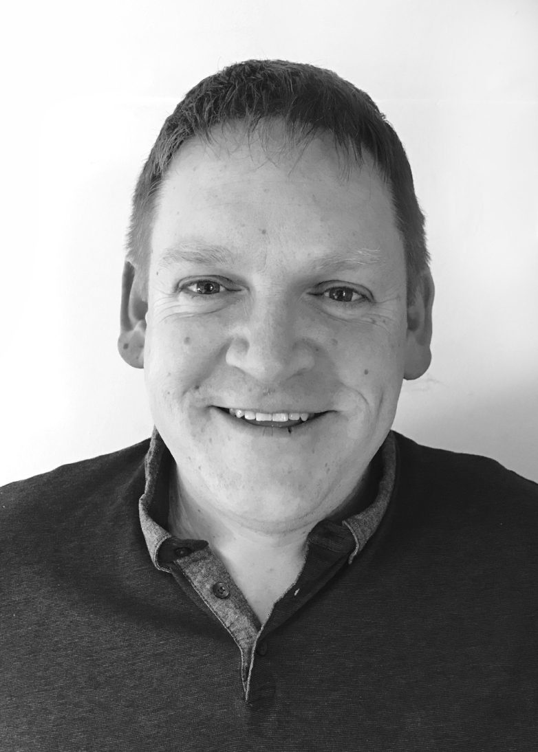 Steve - DirectorWith previous roles as a London Wedding DJ,  African IT Consultant, and international event planner, Steve has a wealth of experience. The fact that Steven is an anagram of Events is no coincidence!Favourite food: Spanish Paella & TortillaFavourite drink: Havana Club 7yr and Coke