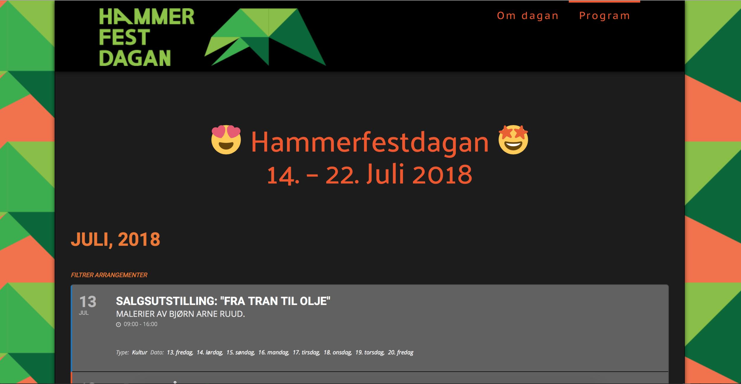Screen Shot 2018-07-31 at 17.52.46.png