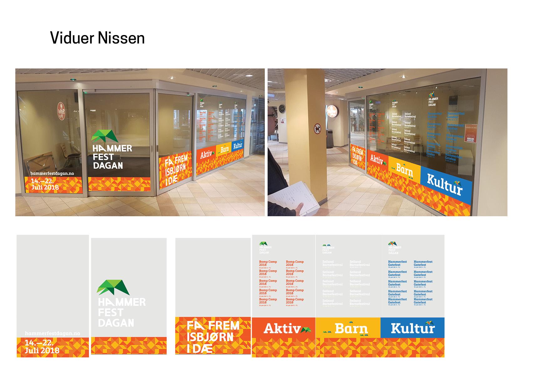 Presentasjon11.jpg