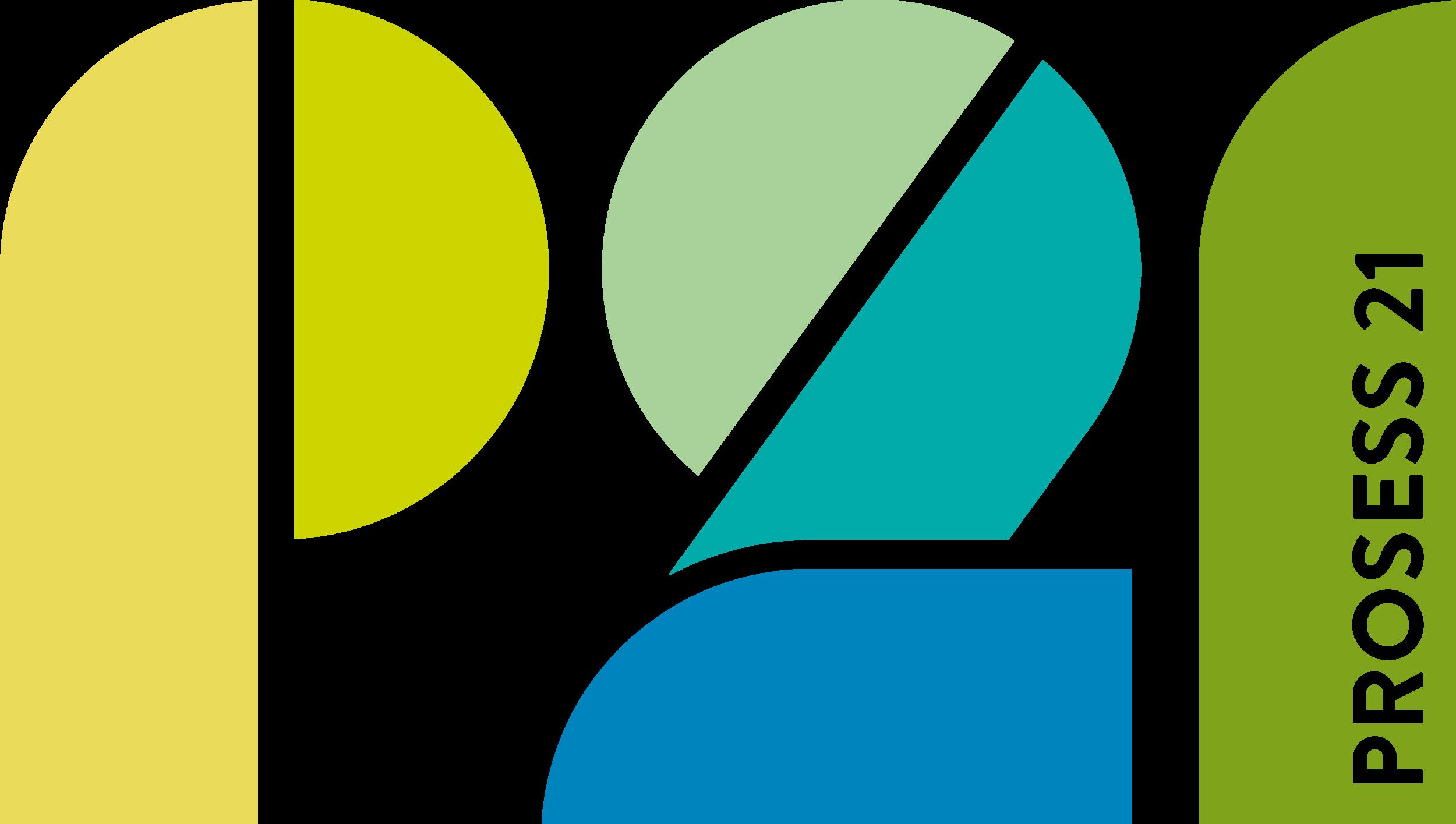 Prosess21_logo_flerfarget.png