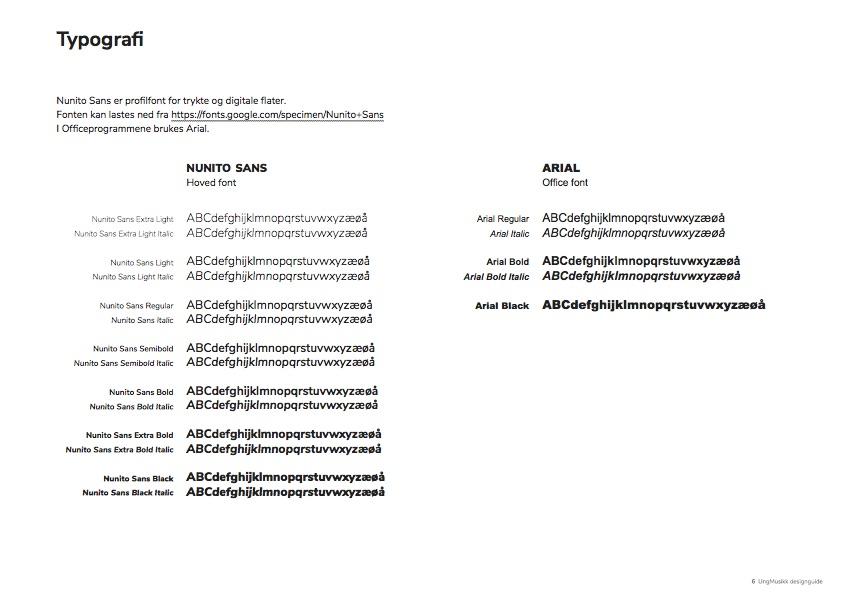 UngMusikk_DESIGNGUIDE_DEF6.jpg