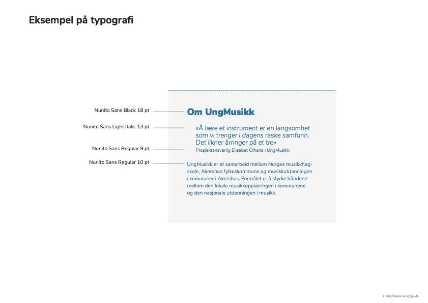 UngMusikk_DESIGNGUIDE_DEF7.jpg