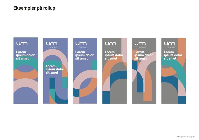 UngMusikk_DESIGNGUIDE_DEF14.jpg
