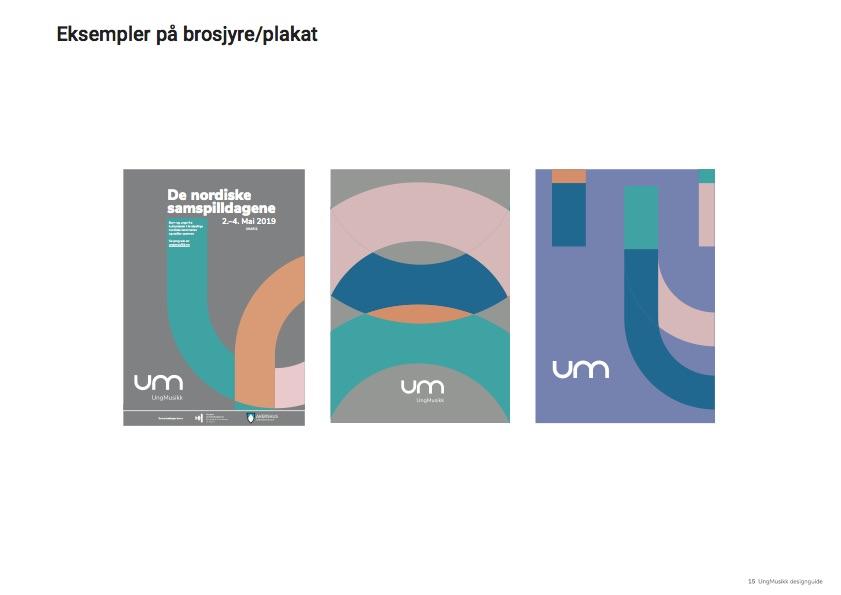 UngMusikk_DESIGNGUIDE_DEF15.jpg