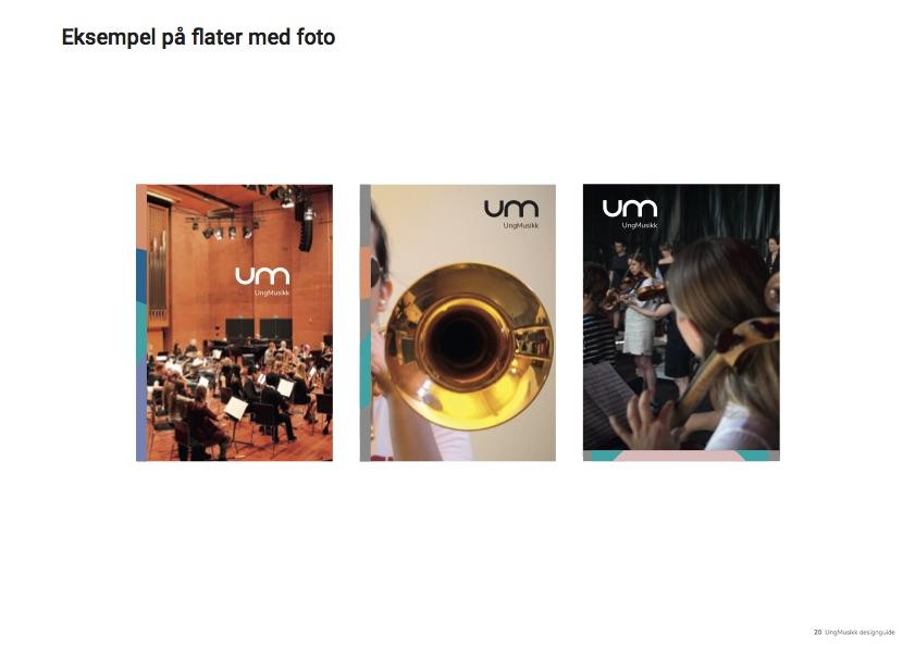 UngMusikk_DESIGNGUIDE_DEF20.jpg