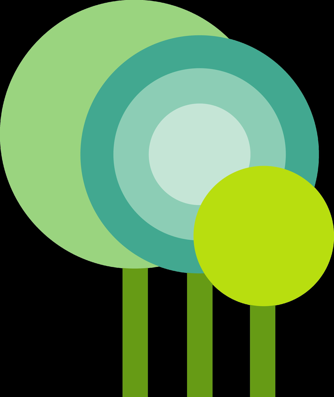 Prosess21_illustrasjon_Bio-karbon.png