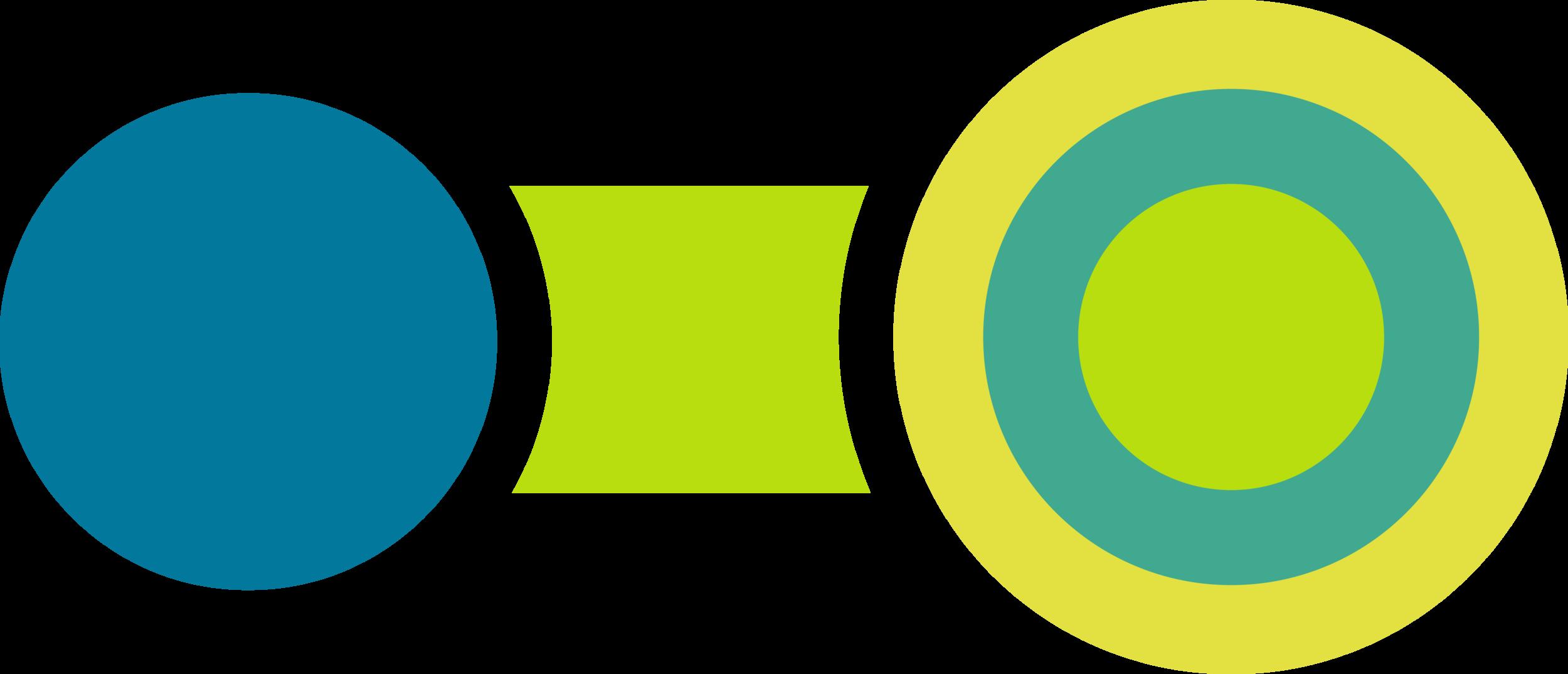 Prosess21_illustrasjon_ProduktUtvikling.png