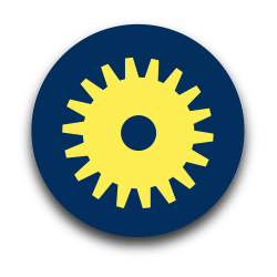 Mechanical Systems Icon.png