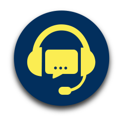 Customer Service Icon.png