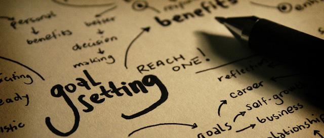 goal-setting.png