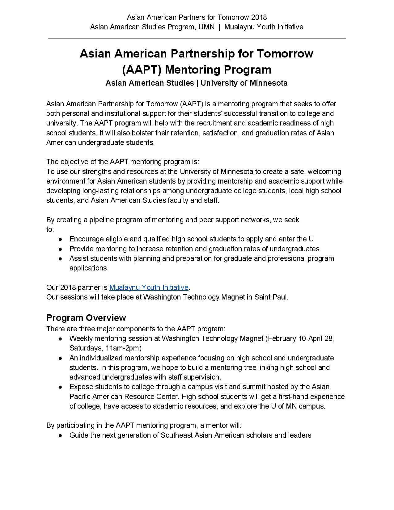 AAPT CallForMentors-page-002.jpg