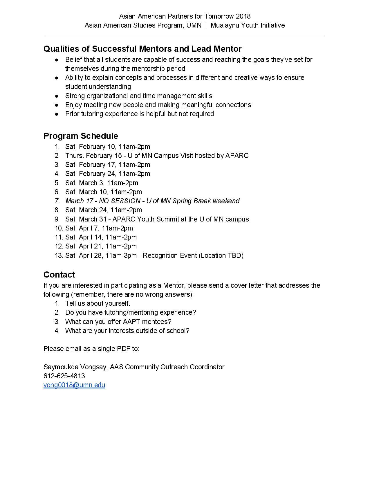 AAPT CallForMentors-page-004.jpg