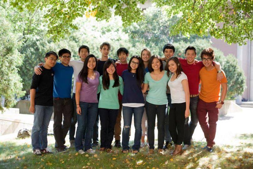group33333.jpg