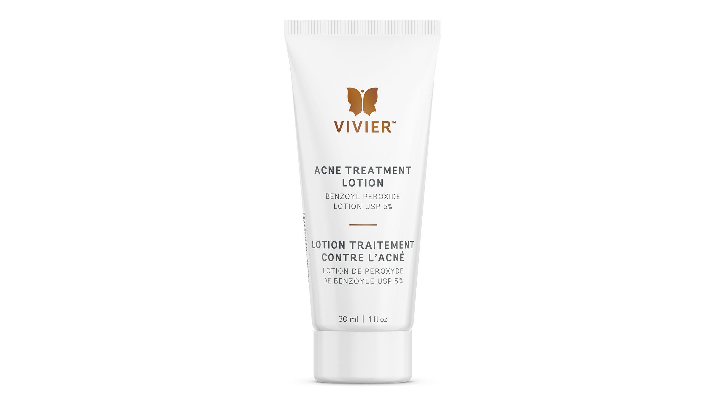 Acne-Treatment-Lotion.jpg