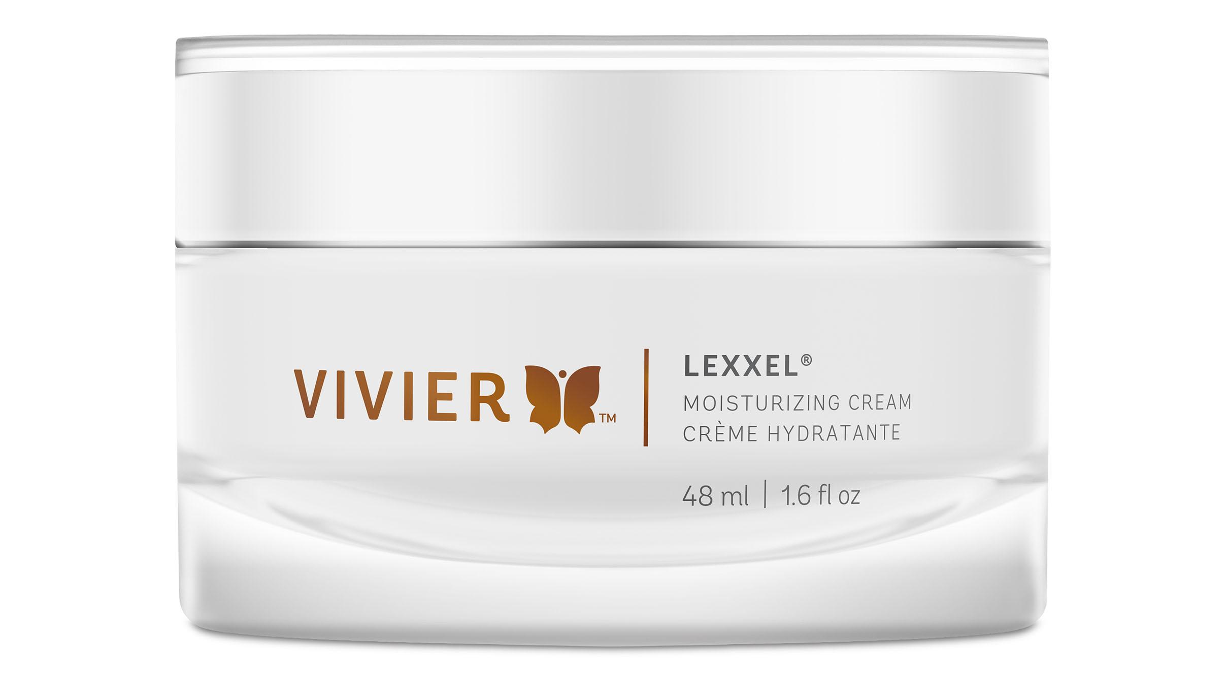 Lexxel.jpg