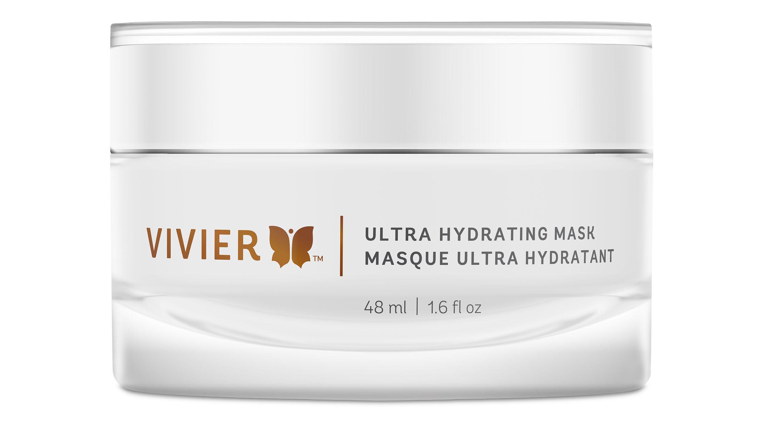 Ultra-Hydrating-Mask.jpg