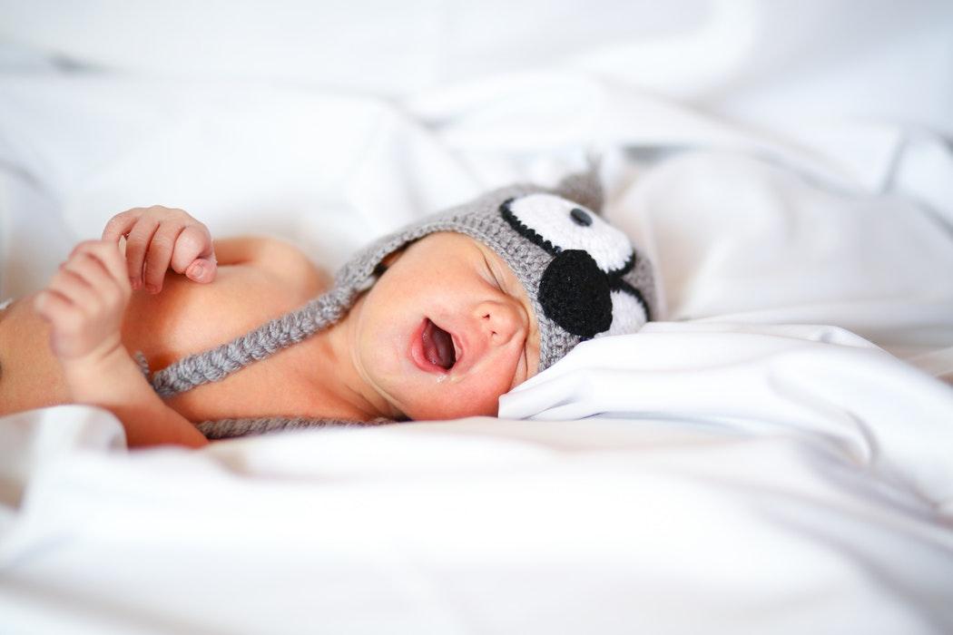 Free baby photo.jpg