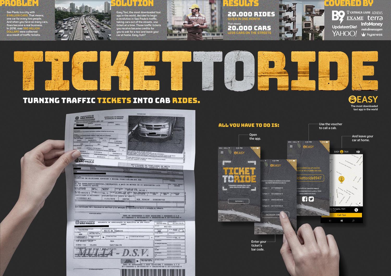 Board_TicketToRide.jpg