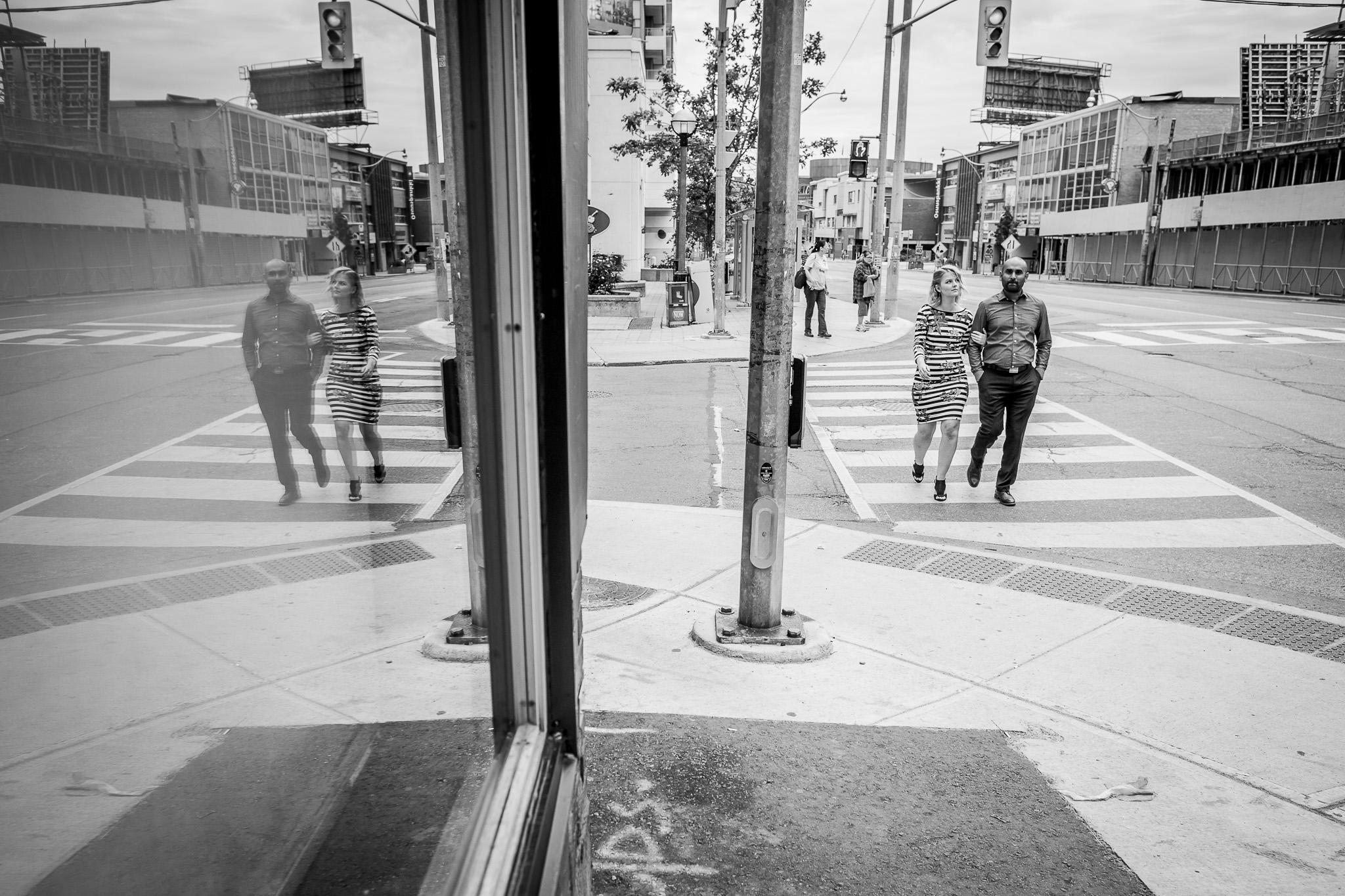 Torontoweddingphotographer-45.jpg