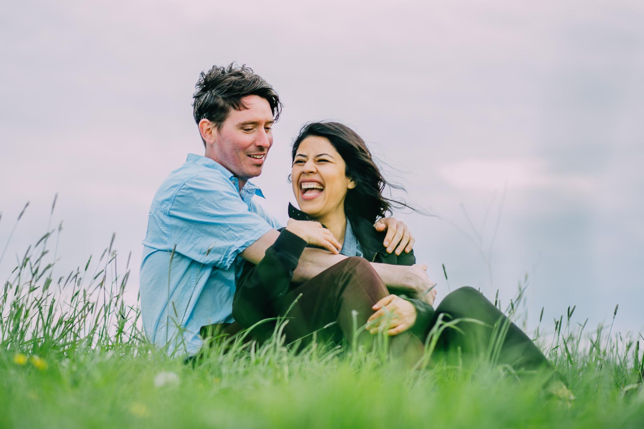 Torontoweddingphotographer-7.jpg
